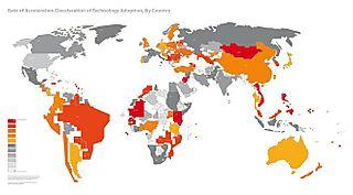Tmi_2007_global_map_13