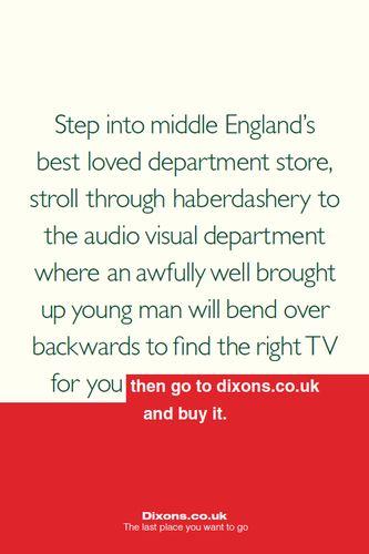 Dixons2_0
